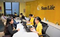 Sun Life Việt Nam với chiến lược Khách hàng trọn đời