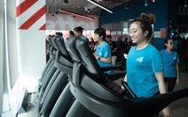 Cải thiện chất lượng nơi công sở: Xu hướng mới của doanh nghiệp Việt