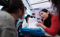 ĐH Quốc gia Hà Nội điều chỉnh thời gian đợt thi 4, 5, 6 của kỳ thi đánh giá năng lực