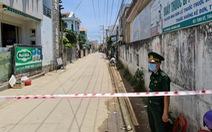 Người phụ nữ tiếp xúc chuyên gia Trung Quốc xong 'lặn' mất, công an 2 tỉnh thành phải truy tìm