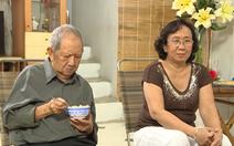 Thu Trang phủ nhận tin bệnh liệt giường, nghệ sĩ Mạc Can và em gái nương tựa nhau khi già