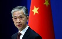 Mảnh vỡ tên lửa sắp rơi xuống Trái đất, Trung Quốc nói khả năng gây hại 'cực thấp'