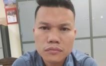 Gã trai đột nhập nhà phụ nữ, dùng dao đe dọa, cướp nhiều tài sản