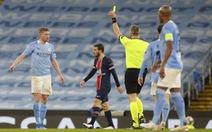 Nhận án phạt từ UEFA, 9 đội từng tham gia Super League thiệt hại bao nhiêu tiền?