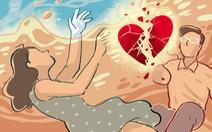 Hôn nhân và con sóng