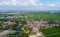 Bắc Ninh phong tỏa toàn huyện Thuận Thành gần 182.000 dân từ 14h chiều 9-5