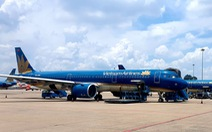 Từ ngày 1-7, Vietnam Airlines và Pacific Airlines thay đổi nhóm giá vé như thế nào?