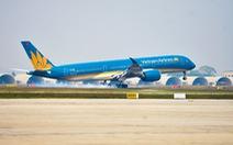 Hạn chế chuyến bay nội địa đến sân bay Tân Sơn Nhất trong 2 tuần
