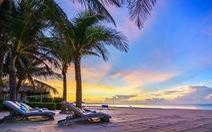 Phan Thiết - 'miền đất hứa' cho shophouse biển, boutique hotel