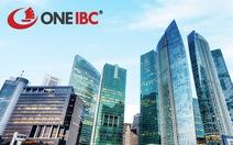Có nên đăng ký thương hiệu ở nước ngoài khi bắt đầu kinh doanh tại Singapore?