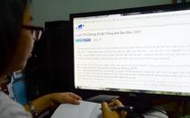 Đề xuất bỏ chứng chỉ ngoại ngữ, tin học trong tuyển dụng, nâng ngạch công viên chức