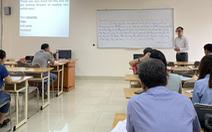 Phó thủ tướng Trương Hòa Bình: Cắt giảm chứng chỉ bồi dưỡng mang tính hình thức
