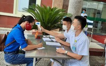 Sáng 12-6: Thêm 68 ca mắc COVID-19 mới, Việt Nam vượt 10.000 ca