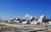 IEA nhấn mạnh tính cấp thiết của việc tăng cường đầu tư năng lượng sạch