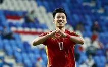 Dự đoán cầu thủ xuất sắc nhất trận Việt Nam - Malaysia: Sẽ là ai?