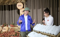 Nghệ sĩ Việt cần 'đổ mồ hôi' hơn trên mạng xã hội