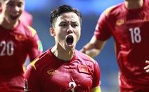 Quế Ngọc Hải: 'Cầu thủ Malaysia nói tôi sẽ đá ra ngoài, chắc chắn ra ngoài...'