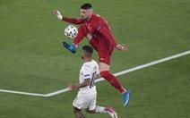 Trực tuyến Euro 2020 Thổ Nhĩ Kỳ - Ý (hiệp 1) 0-0: Bóng đã lăn trên sân Olimpico