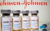 Mỹ loại bỏ hàng triệu liều vắc xin COVID-19 của Hãng Johnson & Johnson