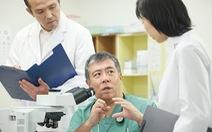 Quyển sách tiếp thêm nghị lực cho bệnh nhân Ung thư