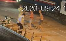 2 anh em bị truy tố tội 'giết người' vì tấn công 2 nhân viên trạm BOT Ninh Xuân
