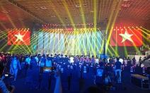 18 triệu người Việt chơi thể thao điện tử eSports