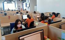 Chỉ 30% sinh viên công nghệ thông tin ra trường đáp ứng được nhu cầu doanh nghiệp