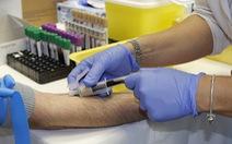 Làm thế nào biết có kháng thể sau khi tiêm vắc xin COVID-19?