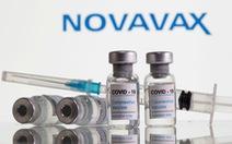 Tín hiệu mừng từ vắc xin Novavax hiệu quả và dễ lưu trữ