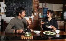COVID-19 khiến lối sống tự cung tự cấp thành mốt ở Nhật
