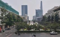 TP.HCM được đề cử 'Điểm đến du lịch MICE tốt nhất châu Á' 2021