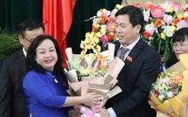 Phú Yên bầu lãnh đạo HĐND và UBND tỉnh nhiệm kỳ 2021-2026