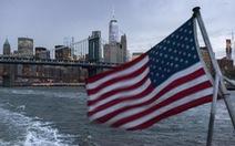Doanh nghiệp Mỹ nợ đến 11.200 tỉ USD, các ông lớn Boeing, Carnival đau đầu xoay xở