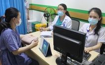 Bệnh viện Phụ sản - nhi Đà Nẵng mở cơ sở 2 ở trung tâm thành phố