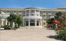 Trường quốc tế Hoa Kỳ APU nhận chứng nhận từ COGNIA