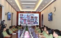 Lô vắc xin Pfizer đầu tiên về Việt Nam vào tháng 7, hãng chỉ đàm phán với chính phủ