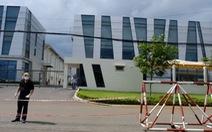 Quận 7 đề xuất tạm ngưng hoạt động 29 doanh nghiệp trong Khu chế xuất Tân Thuận