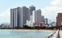 35 dự án nhà đất công vi phạm tại Khánh Hòa: Gần 1.000 tỉ đồng chưa được thu hồi