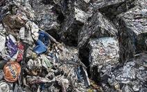 Cảnh sát Ý triệt phá đường dây buôn lậu kim loại tái chế 'khủng' liên quan Trung Quốc