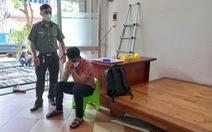 Đà Nẵng: Khởi tố 4 giám đốc doanh nghiệp tiếp tay chuyên gia 'rởm' nhập cảnh trái phép