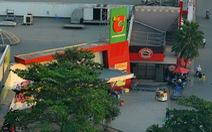 Bị hỏa tốc cách ly, Big C Đồng Nai 'hộc tốc' gửi kiến nghị 'cầu cứu'