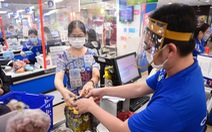 Khách hàng, nhà bán lẻ đều hưởng lợi
