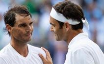 Rafael Nadal gây sốc khi rút lui khỏi Wimbledon và Olympic Tokyo 2020