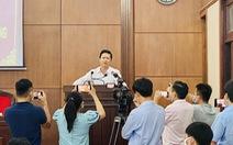 Làm khống 57 bộ hồ sơ: Viện KSND tối cao vào cuộc, chánh án nói 'không cấu thành tội phạm'