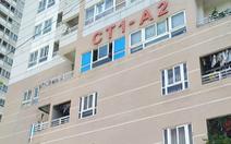 Chủ đầu tư nhà chung cư bị cư dân khởi kiện vì 'ôm' kinh phí bảo trì