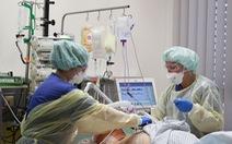 Đức nghiên cứu hậu quả lâu dài ở những người đã khỏi bệnh