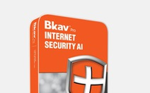 Bkav lần đầu tiên phát hành trái phiếu Bkav Pro
