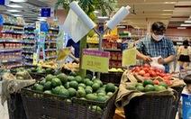 Saigon Co.op vừa chống dịch, vừa đảm bảo hàng hóa