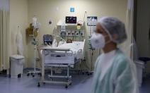Brazil vượt nửa triệu ca tử vong vì COVID-19, thủ đô Nga ghi nhận kỷ lục ca nhiễm trong ngày