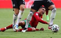 Xếp hạng bảng F Euro 2020: Pháp đầu bảng, Bồ Đào Nha gặp khó